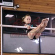 WAG-2001 Emily SCOTT, Level 4 Under 11 - WAG-2001 Emily Scott, Level 4 Under 11