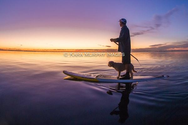paddling hero image