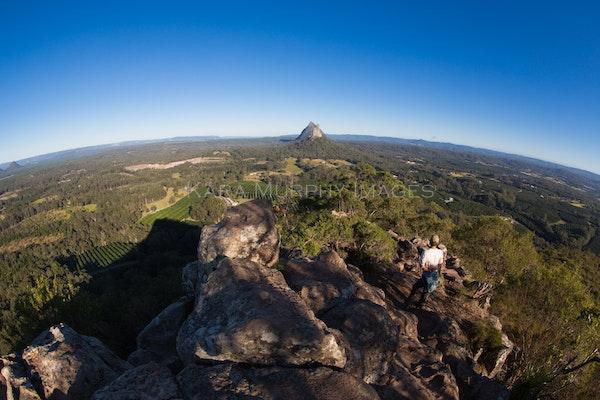 Mt Ngungun 4_Kara Murphy