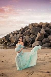 San Diego Maternity Photo, Chula Vista Maternity Photographer H31A3879 - San Diego maternity Photographer, Chula Vista Maternity Photographer, San Diego...