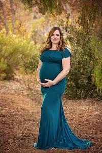 San Diego Maternity Photo, Chula Vista Maternity Photographer H31A4071 - San Diego maternity Photographer, Chula Vista Maternity Photographer, San Diego...