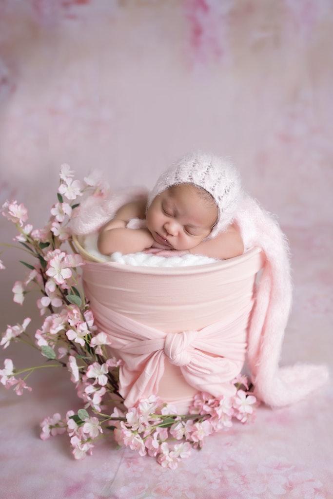 Newborn Baby Photographer San Diego Chula Vista DSC08010 - newborn baby portrait, San Diego newborn, Chula Vista newborn,  twin newborns photography, photographer,...