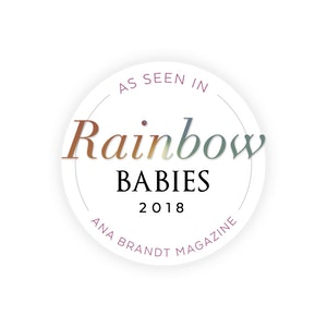 AS SEEN IN LOGO_RAINBOW
