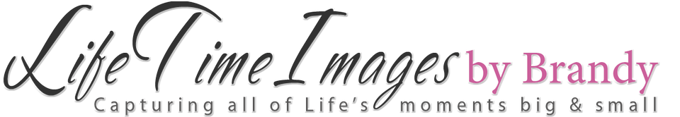 LifeTime Images by Brandy