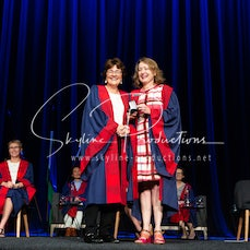 2018 RACGP  - Ceremony - These photos were taken at ICC Darling Harbour for the RACGP Fellowship & Awards ceremony 2018