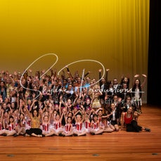 2018 Finale/Awards - Photos taken at Dancique18 end of year performance at Roseville College