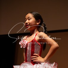 2018 My Boy Lollipop - Photos taken at Dancique18 end of year performance at Roseville College