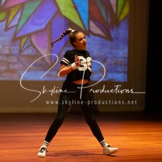 2018 Where They From - Photos taken at Dancique18 end of year performance at Roseville College