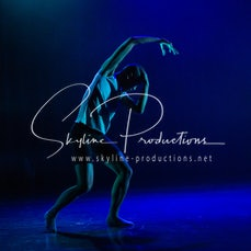 2018 Dance Showcase - End of Year Dance Showcase NHSPA 2018 at the Seymour Centre.