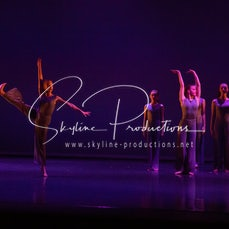 2019 Continuance - Dance Showcase NHSPA 2019 at the Seymour Centre.