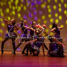 2019 Dance with Me Tonight Future Husband - Photos taken at Dancique19 end of year performance at Roseville College