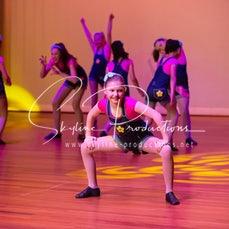 2019 Freak Flag - Photos taken at Dancique19 end of year performance at Roseville College