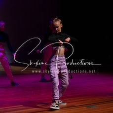 2019 Grown - Photos taken at Dancique19 end of year performance at Roseville College