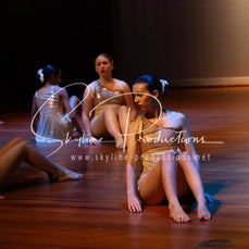 2019 Heart Cry - Photos taken at Dancique19 end of year performance at Roseville College
