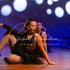 2019 Poison - Photos taken at Dancique19 end of year performance at Roseville College