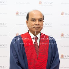 2019 RACGP 12.30-1.30 - These photos were taken at Darling Harbour ICC for RACGP Fellowship ceremony 2019