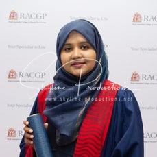 2019 RACGP 6-7pm - These photos were taken at Darling Harbour ICC for RACGP Fellowship ceremony 2019