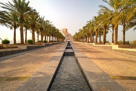 095 Doha - 270718-3326-Edit
