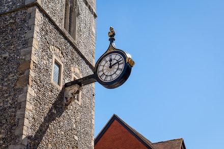 102 - Canterbury - 020818-1579-Edit