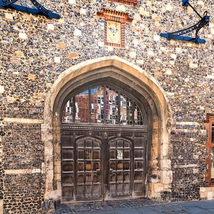 102 - Canterbury - 020818-1563-Edit