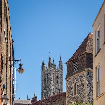 102 - Canterbury - 020818-1594-Edit