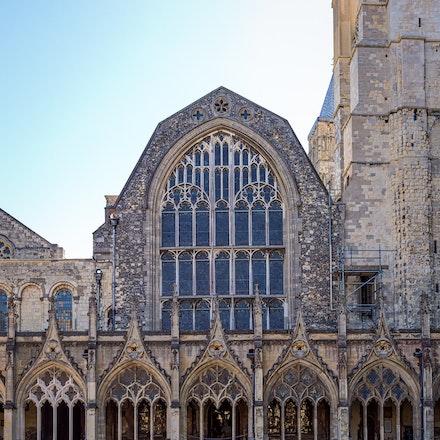 103 - Canterbury - 030818-3635-Edit