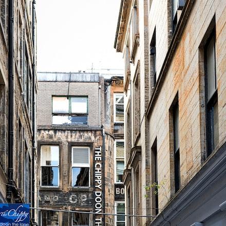 127 - Glasgow - 250818-3095-Edit