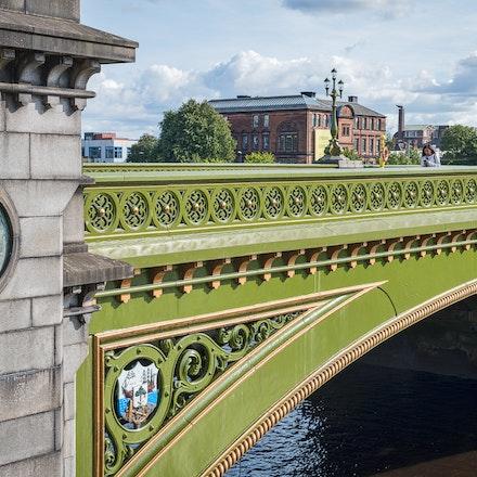 127 - Glasgow - 250818-3111-Edit