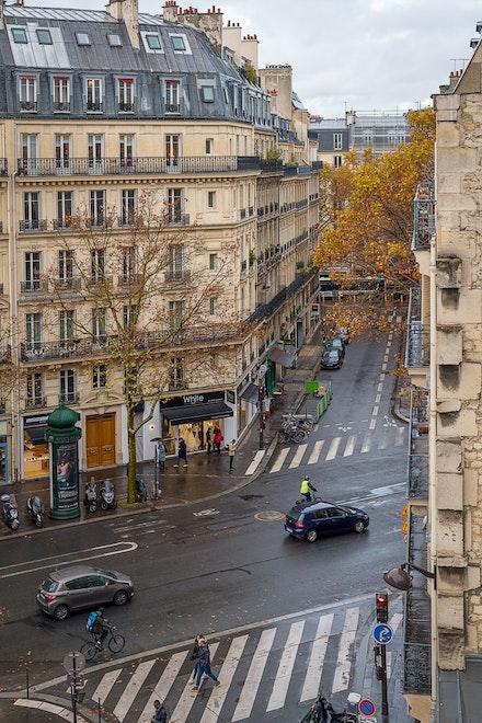 215 - Paris 4th - 101118-6797-Edit