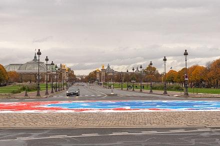 218 - Paris - 7th - 111118-6849-Edit