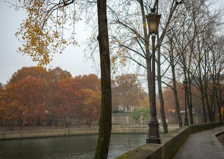223 - Paris - 4th - 151118-7018-Edit