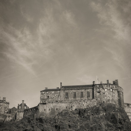 133 - Edinburgh - 300818-3263-Edit