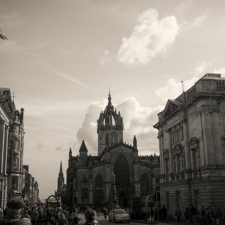 133 - Edinburgh - 300818-3281-Edit