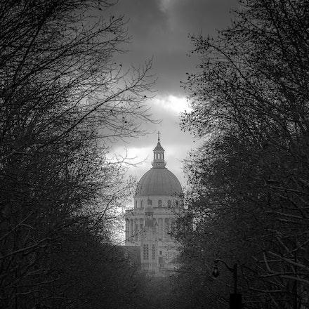 249 - Paris - 4th - 101218-7567-Edit