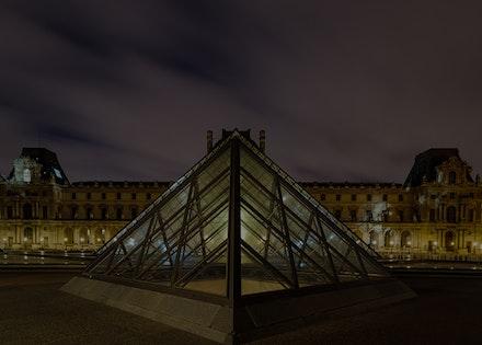 268 - Paris - 1st - 201218-7999-Edit