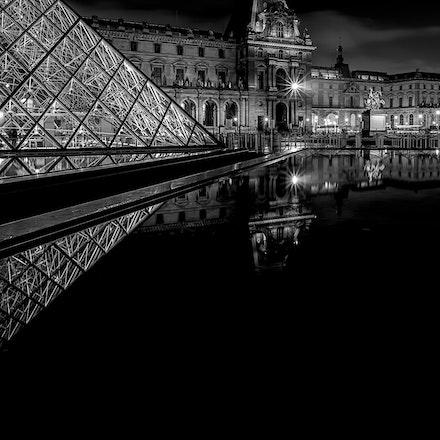 254 - Paris - 1st - 221216-1782-Edit