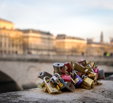 276 - Paris - 4th - 261218-0142-Edit
