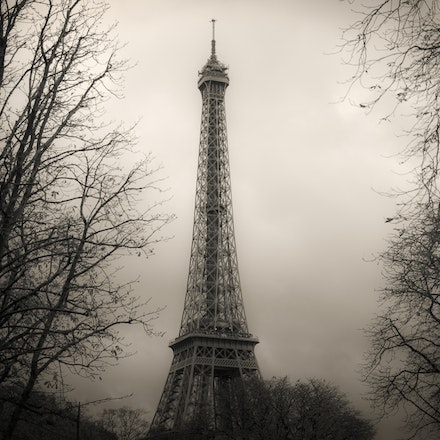 216 - Paris - 16th - 101118-6818-Edit
