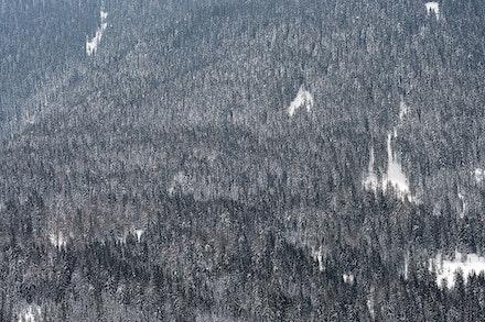 057---Dolomites---Dobbiaco---100219-1455-Edit-copy