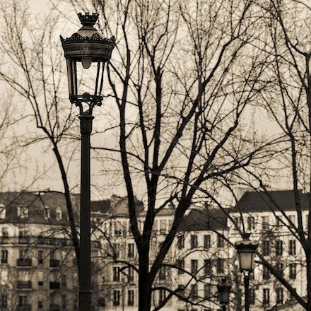 067---Paris---4th---200219-1680-Edit-copy