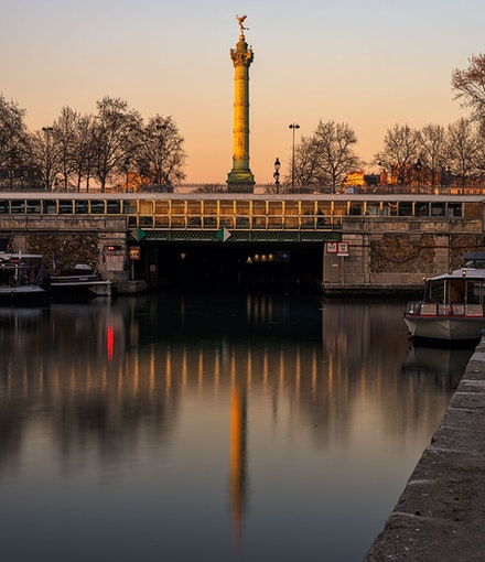 068---Paris---12th---210219-1694-Edit-copy