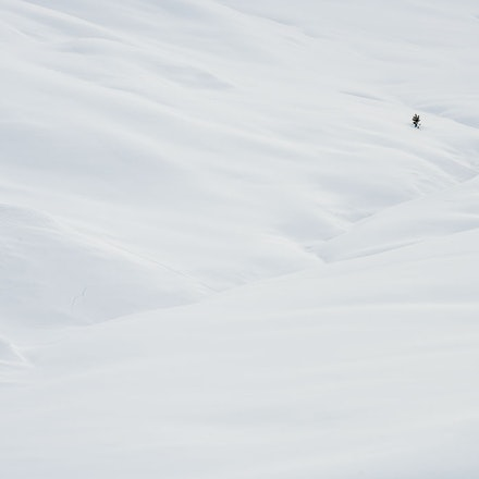 054---Dolomites---Pratto-Piazza---080219-1311-Edit-copy