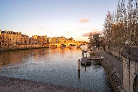 079---Paris---1st---080319-2153-Edit-copy