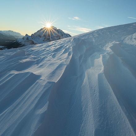 048---Dolomites---Tre-Cime-di-Lavaredo---050219-0954-Edit-copy