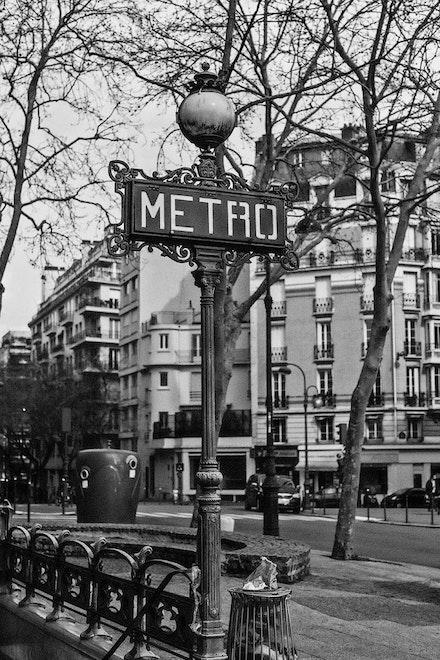 098--Paris---16th---180319-2616-Edit-copy