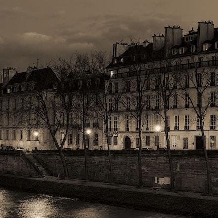 106---Paris---4th---250319-2939-Edit-copy