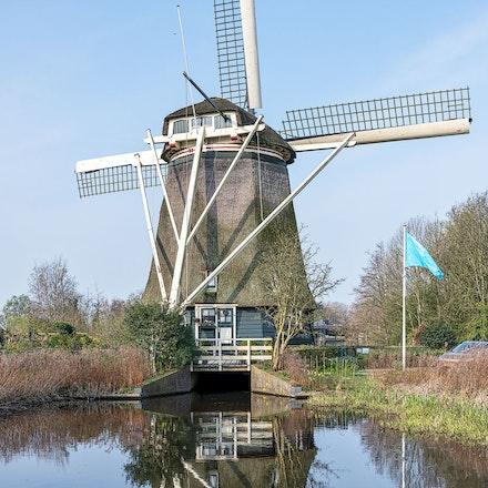 113---Amsterdam---020419-3270-Edit-copy