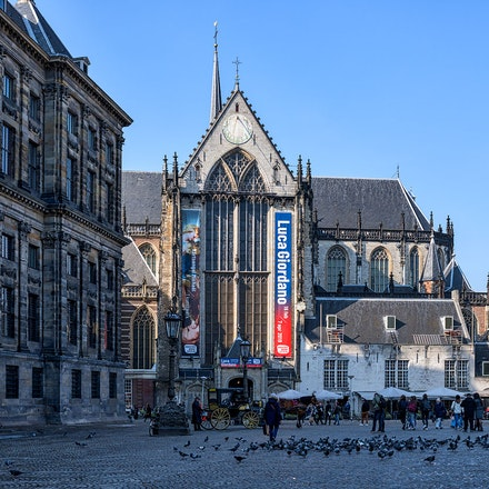 113---Amsterdam---020419-3292-Edit-copy