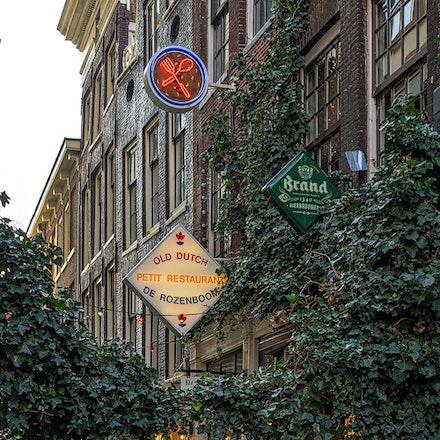 113---Amsterdam---020419-3284-Edit-copy