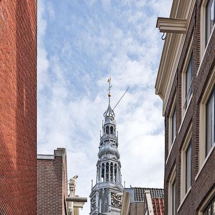 114---Amsterdam---030419-3315-copy